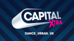 Capital-XTRA