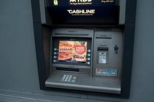 cashpoint_041113