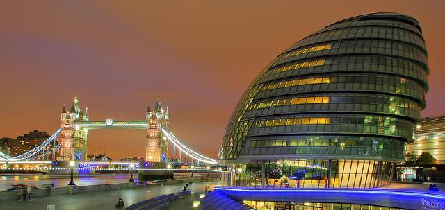 cityhall_211113