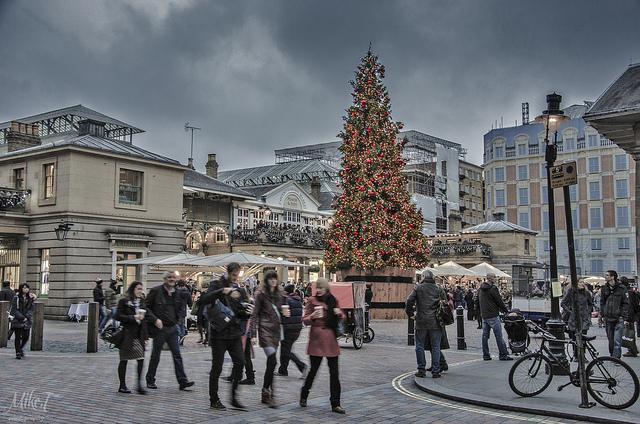 coventgarden_181113