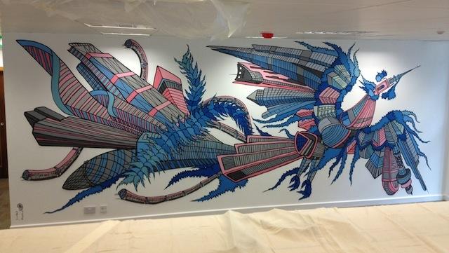 london-bird-wall950