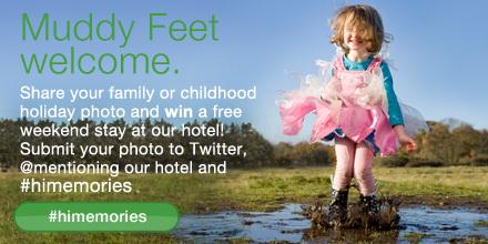 muddy-feet_v1
