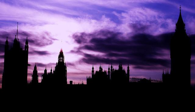 parliament_121113