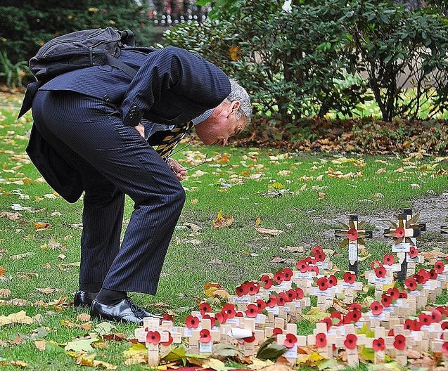 remembrance_111113