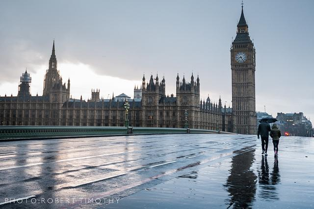 wetwestminster_171113