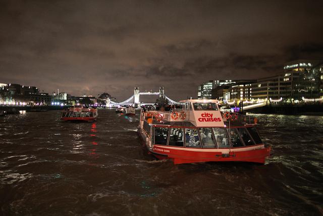city-cruises-fleet-at-night-2.jpg