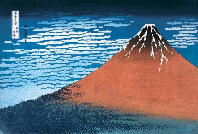 hokusai_gaifukaisei_new.jpg