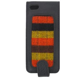 District Moquette iPhone 5 Case £39.99
