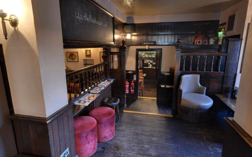 The best pubs in Highgate