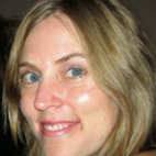 Tiffany Pritchard