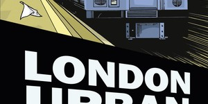 London Non-Fiction Roundup: December 2013