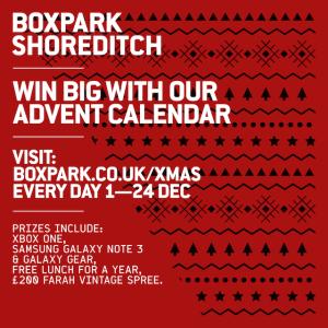 Advent_Calendar_Square