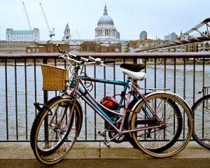 bikes_191213
