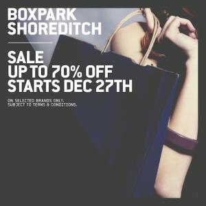 Boxpark_Sale_2014_Square_3