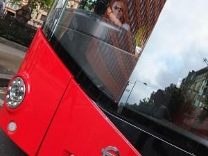 bus_201213