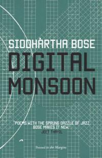 digitalmonsoon