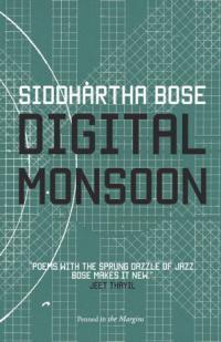 digitalmonsoon
