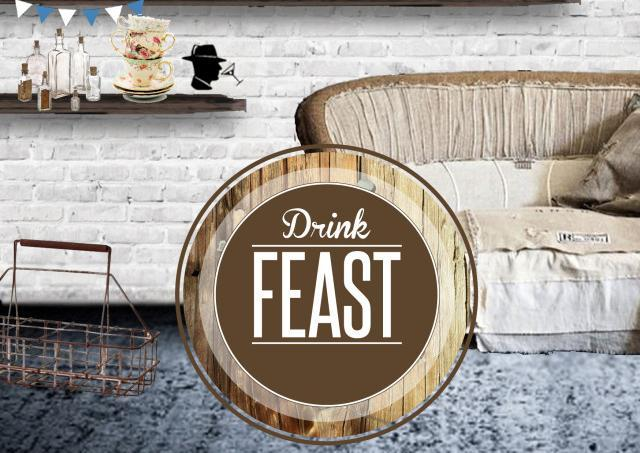 DrinkFeast