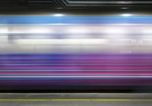 train_241213