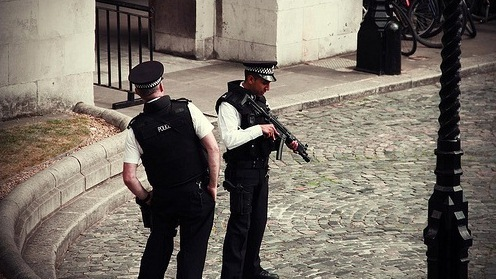 London: A City Of Missed And Fiddled Targets