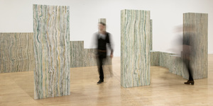 Tate Britain: Painting Now