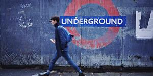 48 Hour Tube Strikes Over Ticket Office Closures And Job Cuts