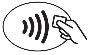contactless_070114
