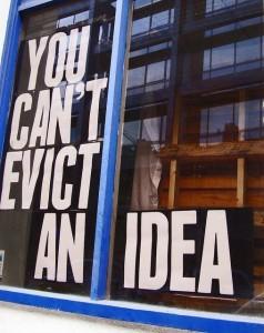 ideas_020114