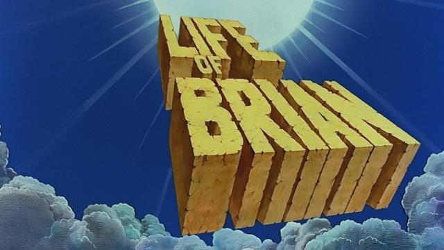 Life-of-Brian