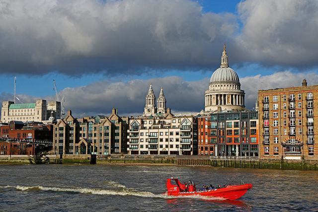 london_270114