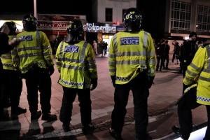 riotpolice_080114