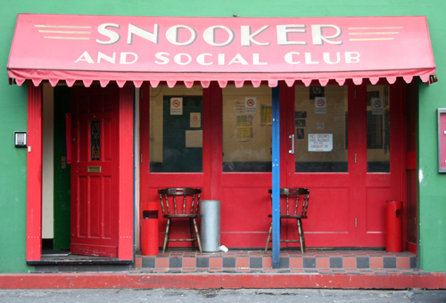 Brooksby's Walk E5 by Emily Webber via Flickr under a Creative Commons licence