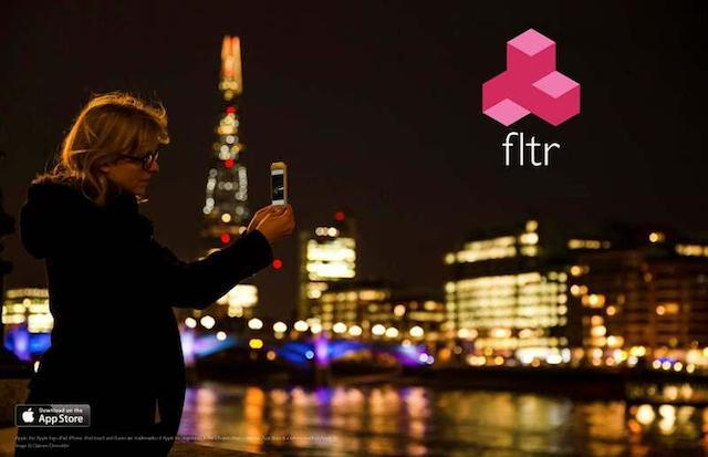 Photograph London At Its Best, And Get Published In FLTR Magazine