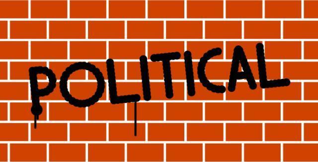 London Comedy: Political, Sara Pascoe, The Horne Section
