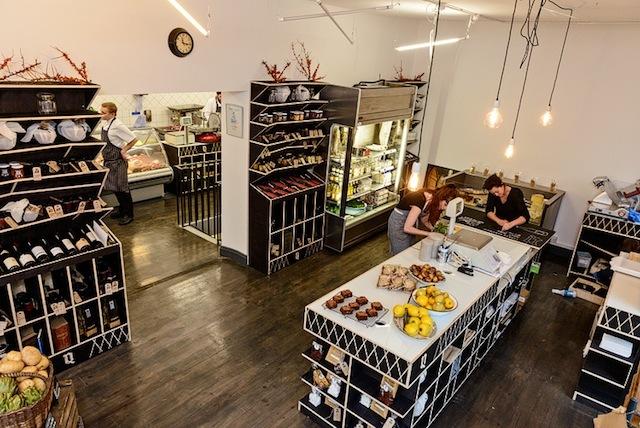 qch-food-shop-2.jpg