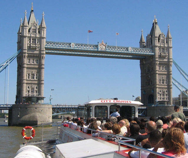 tower-bridge-from-a-riverliner-cropped-and-squared.jpg