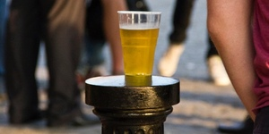 London Beer Festival Round-Up: February 2014