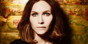 Nina Persson Talks London Ahead Of Her Scala Gig