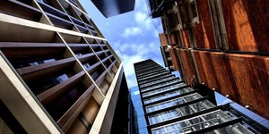 Would Banning Overseas Investors Solve London's Housing Crisis?