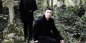 Tyburn Tree: Marc Almond Sings London's Darkest Secrets