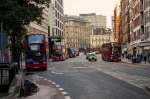 buses_030214