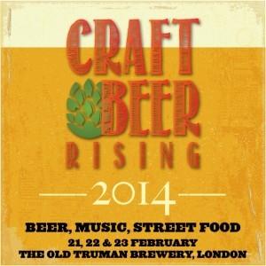 craft-beer-rising-2014