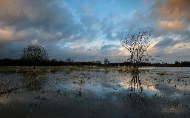 flooding_150214
