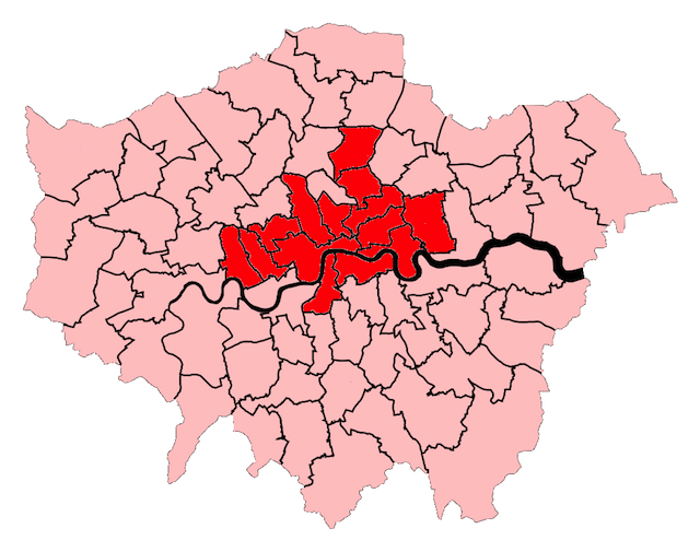 london-housing-map