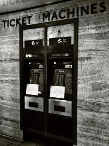 ticketmachine_050214