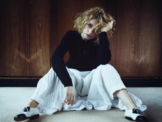 Brand New Festival Brings Goldfrapp To Greenwich