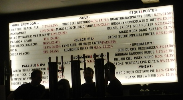 brewdog-shepherds-bush-draught-beer-board.jpg