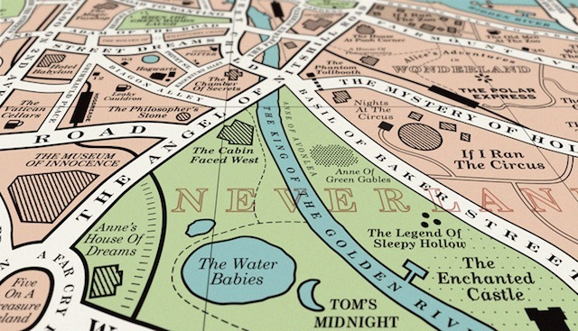 dorothy_book-map-close-up_4_low.jpg