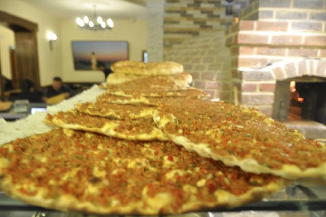 The Best Turkish Restaurants On Green Lanes