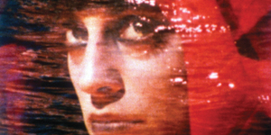 This Is Now: Film And Video After Punk At BFI Southbank